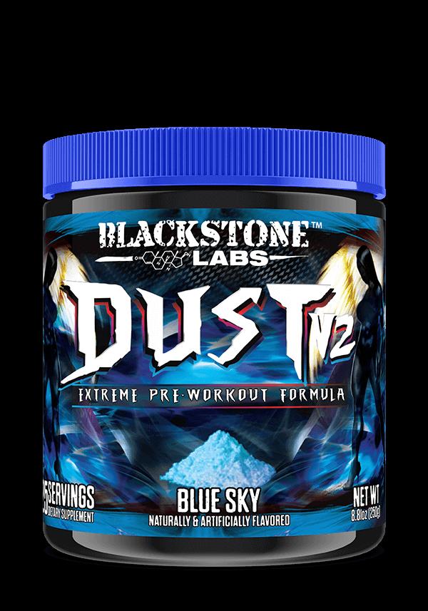 https://0901.nccdn.net/4_2/000/000/06b/a1b/dust1-600x857.png