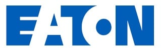 Eaton | Electrical and Industrial | Power Management Solutions