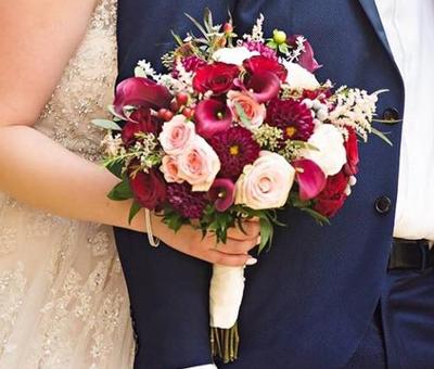 https://0901.nccdn.net/4_2/000/000/06b/a1b/flowers.jpg