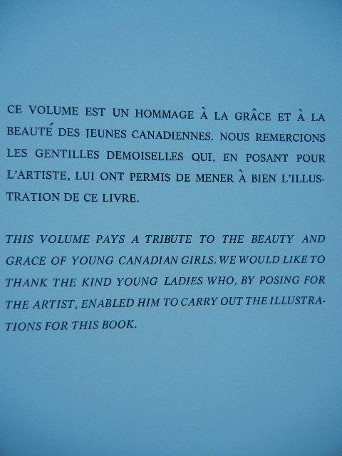 https://0901.nccdn.net/4_2/000/000/06b/a1b/h.-de-jouvancourt---coffret-1---s--rigraphies---les-flammes-de-l.jpg
