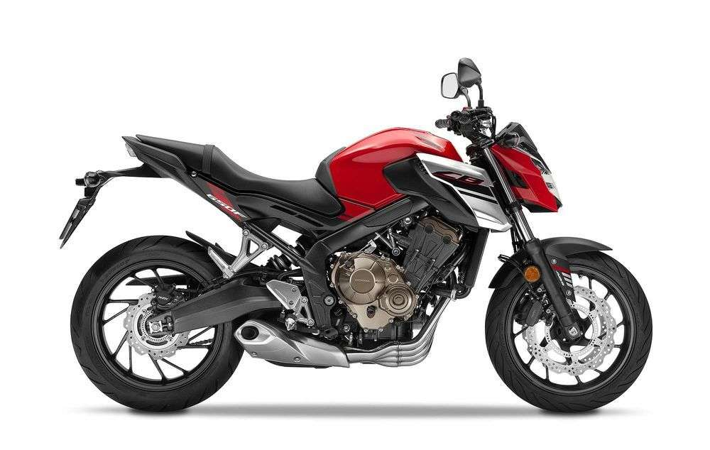 Image result for motorcycles 2018