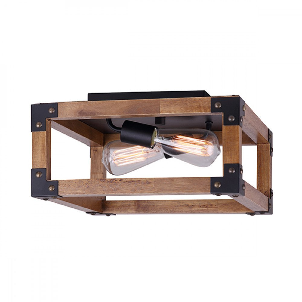 325 IFM756A13BKW Re. Price $206.99 Blowout Price $102.99