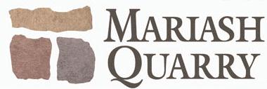https://0901.nccdn.net/4_2/000/000/06b/a1b/logo---mariash.png