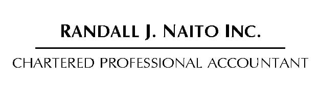 Randall J. Naito Inc.