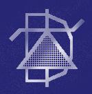 DTEC Ltd.