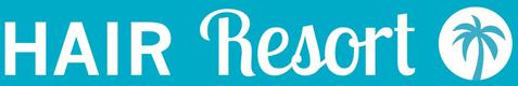 Hair Resort