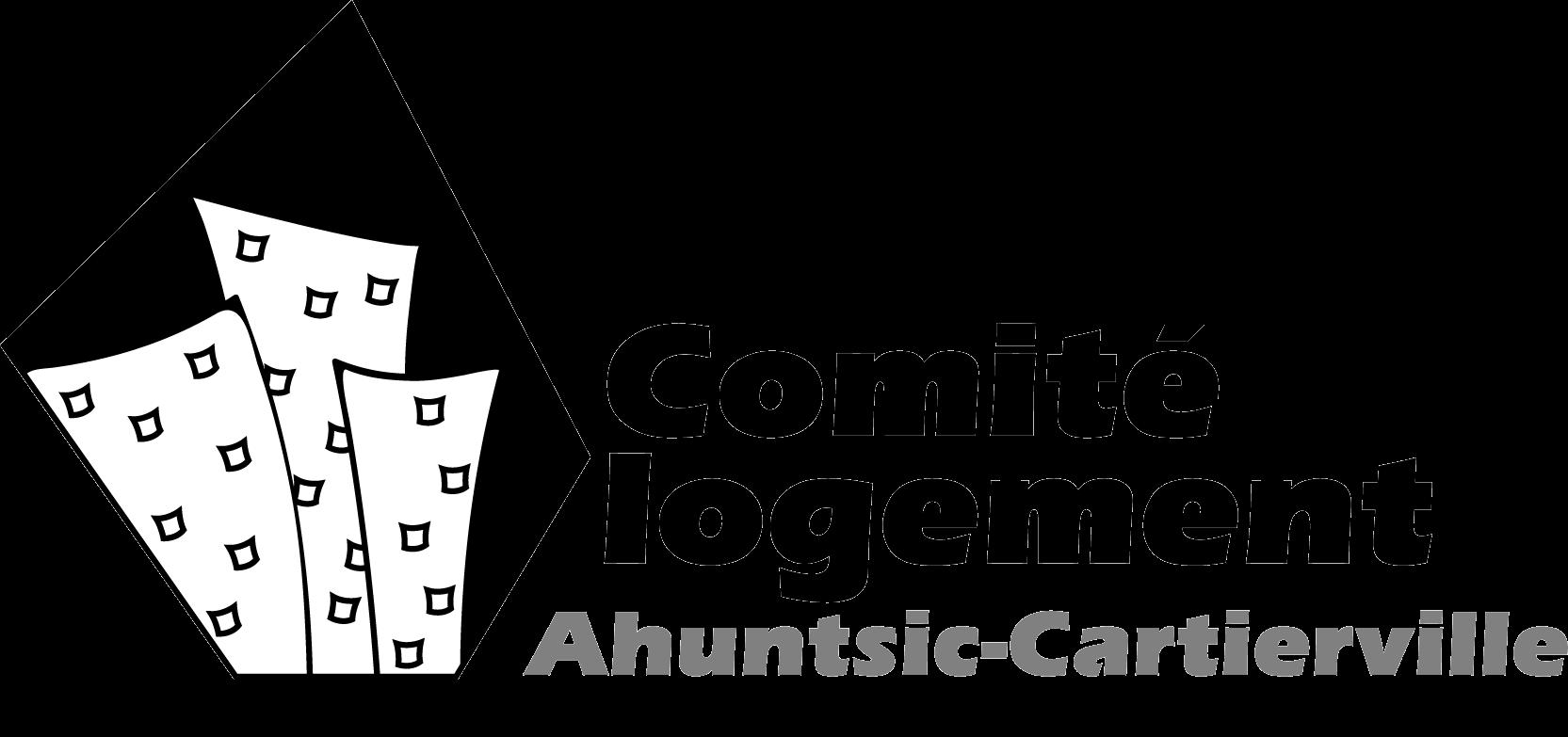 Comité logement Ahuntsic-Cartierville
