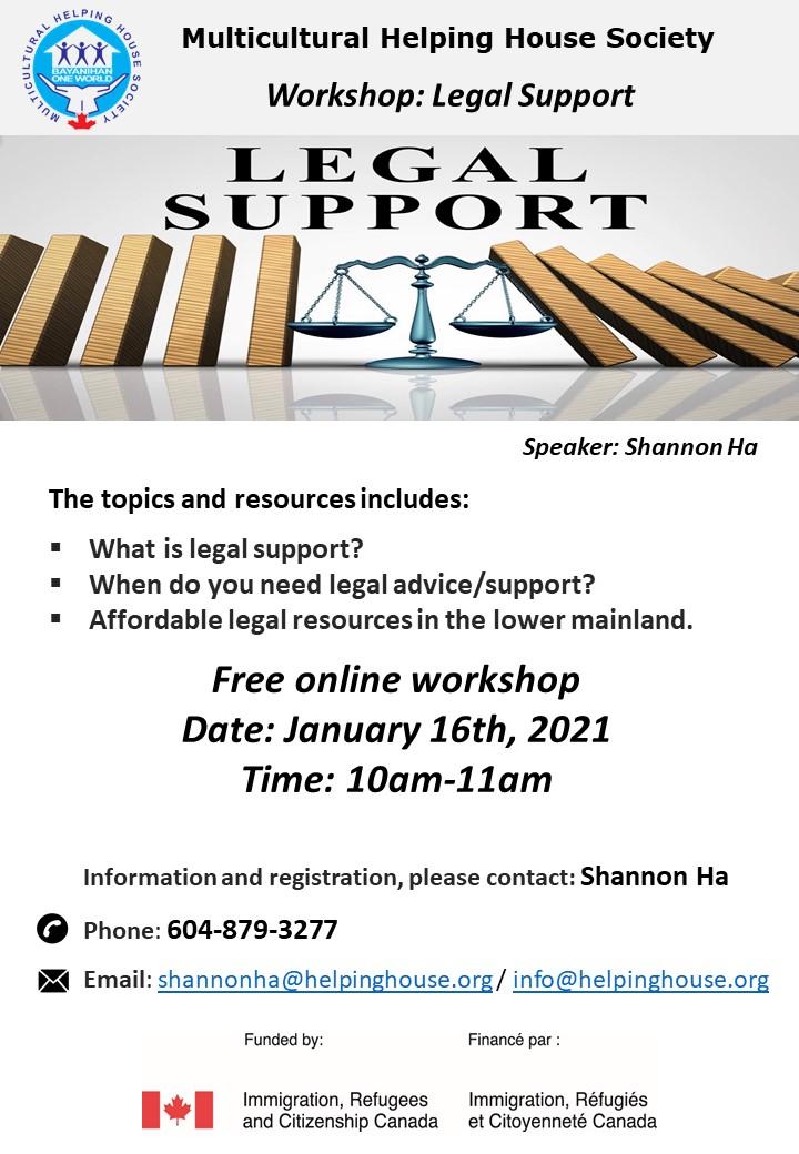 https://0901.nccdn.net/4_2/000/000/06b/a1b/mhhs_ircc_legal-support.jpg