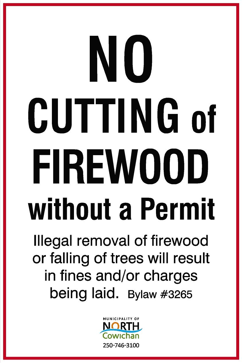 https://0901.nccdn.net/4_2/000/000/06b/a1b/mnc-no-firewood-cutting.jpg