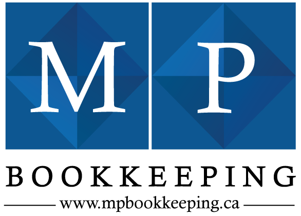 MP Bookkeeping