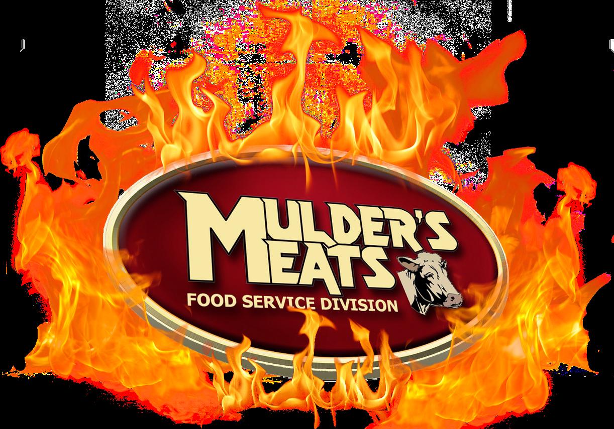 Mulders Foodservice