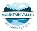 Mountain Valley RV Services Ltd.