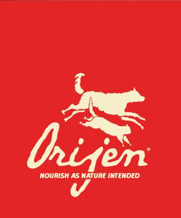 https://0901.nccdn.net/4_2/000/000/06b/a1b/orijen-foods-logo-372x448.jpg