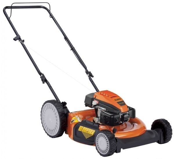 Town & Country Sales & Service-Columbia Lawn Mowers