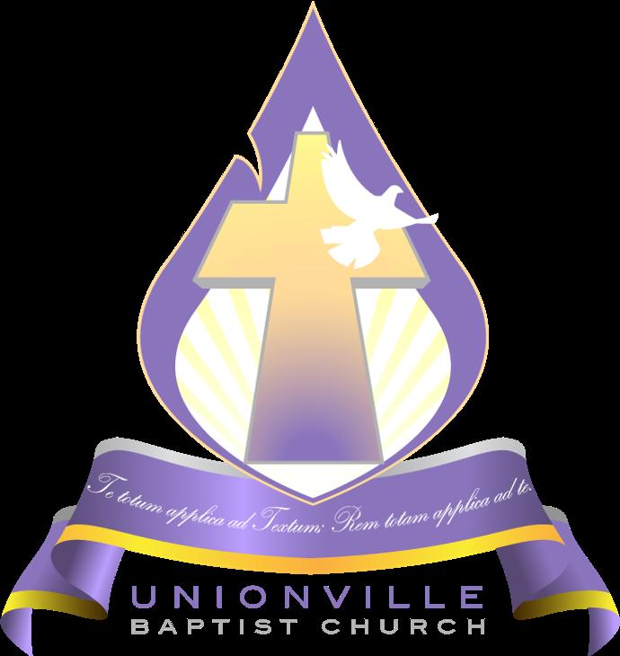 Unionville Baptist Church