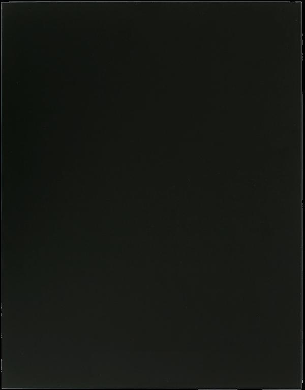 FENIX Stratifié 7401