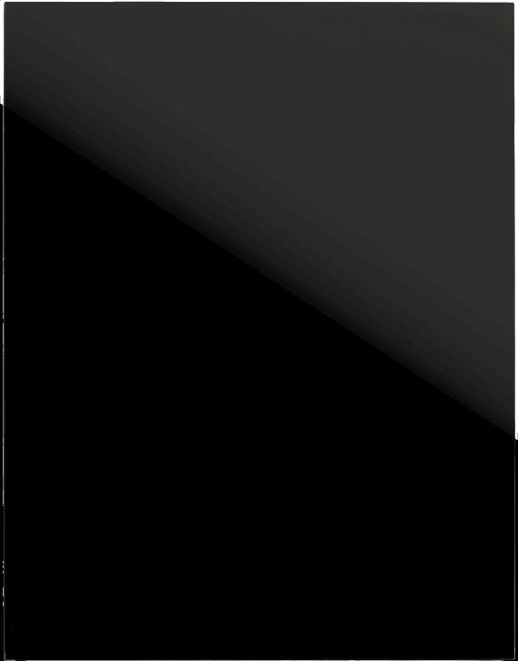 REFLECTO P.E.T. 7901