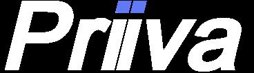 Priiva Consulting Corporation