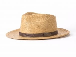 Wide Brim Tilley- $94.00