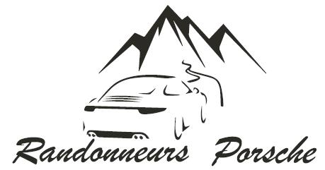 Boutique Les Randonneurs Porsche