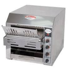 https://0901.nccdn.net/4_2/000/000/06b/a1b/toaster1.jpg