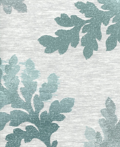 JACQUARD C68 Composition / Content: 89% Polyester - 11% Cot(t)on rep. vert. 27'' rep hor. 27 ¾''