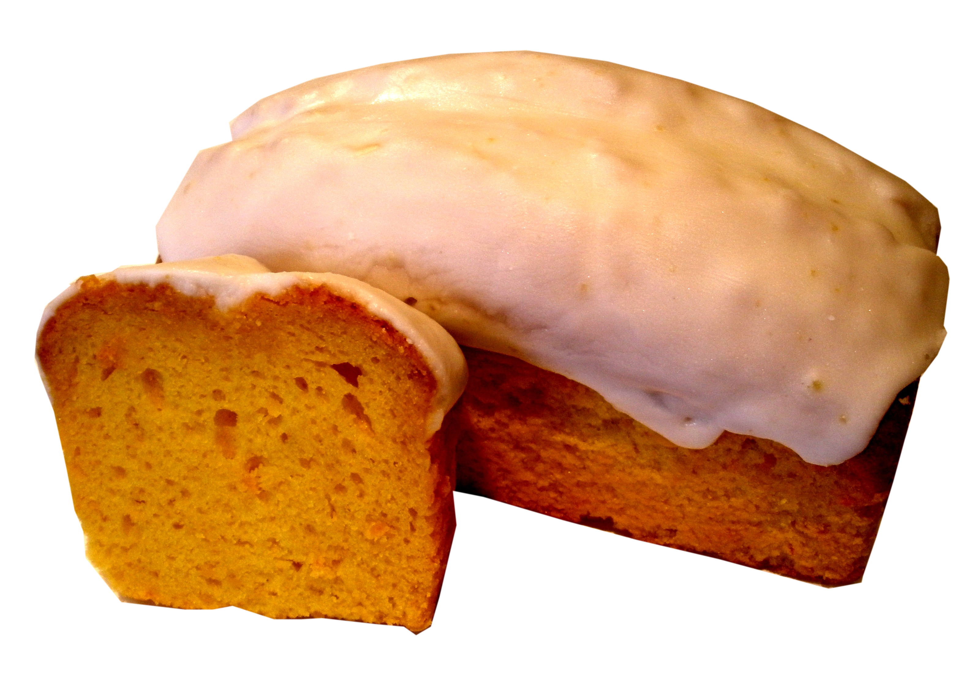 https://0901.nccdn.net/4_2/000/000/06c/bba/Lemon-Loaf-Clean.jpg