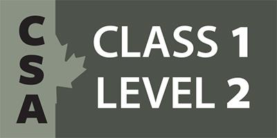 https://0901.nccdn.net/4_2/000/000/06c/bba/csa-camo-class-1-level-2.jpg