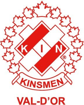 Salon Kinsmen