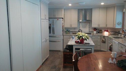 https://0901.nccdn.net/4_2/000/000/06c/bba/kitchen1c.jpg