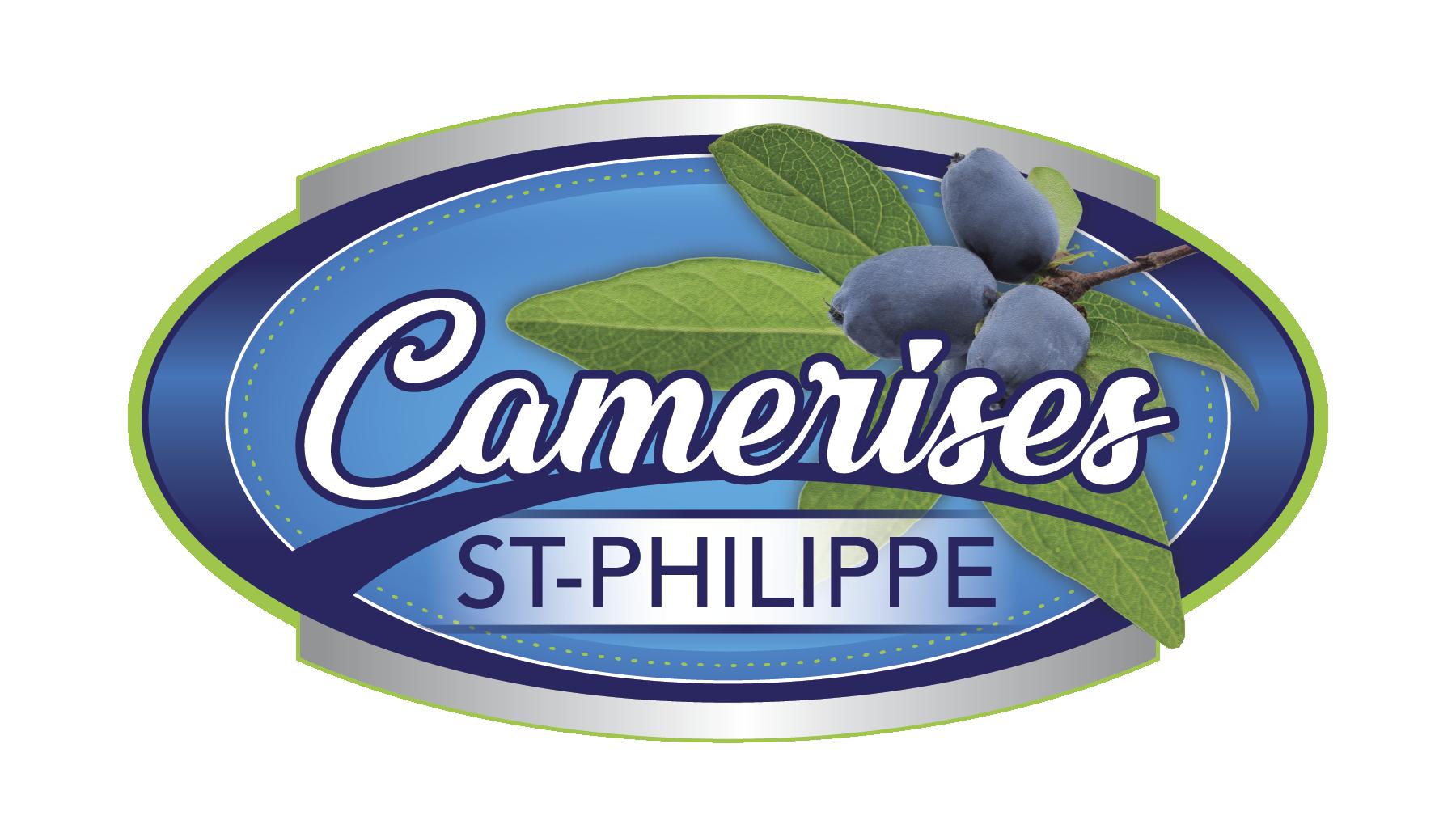 Camerises St-Philippe