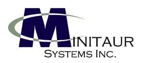 Minitaur Systems Inc.