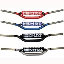 https://0901.nccdn.net/4_2/000/000/06c/bba/motorcycle-handlebars-225x225.jpg