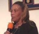 Evangelist Pamela Dukes