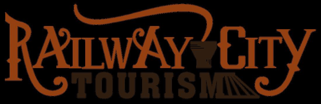 https://0901.nccdn.net/4_2/000/000/06c/bba/railway-city-tourism-logo-rgb_orig-1100x356.png