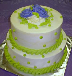 https://0901.nccdn.net/4_2/000/000/06c/bba/wedding-cake-flowers.jpg
