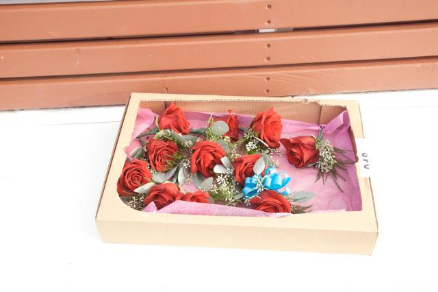 https://0901.nccdn.net/4_2/000/000/06c/bba/wedding_flowers_pa14j.jpg