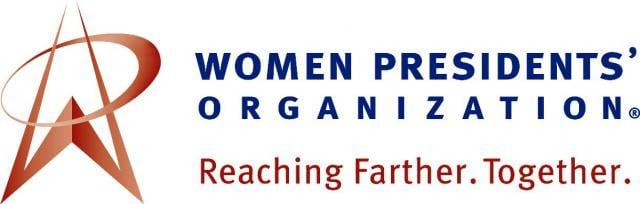 001WPO_Logo1.jpg