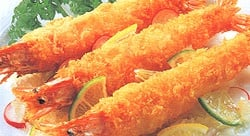 https://0901.nccdn.net/4_2/000/000/071/260/016_shrimp_sticks-250x136.jpg