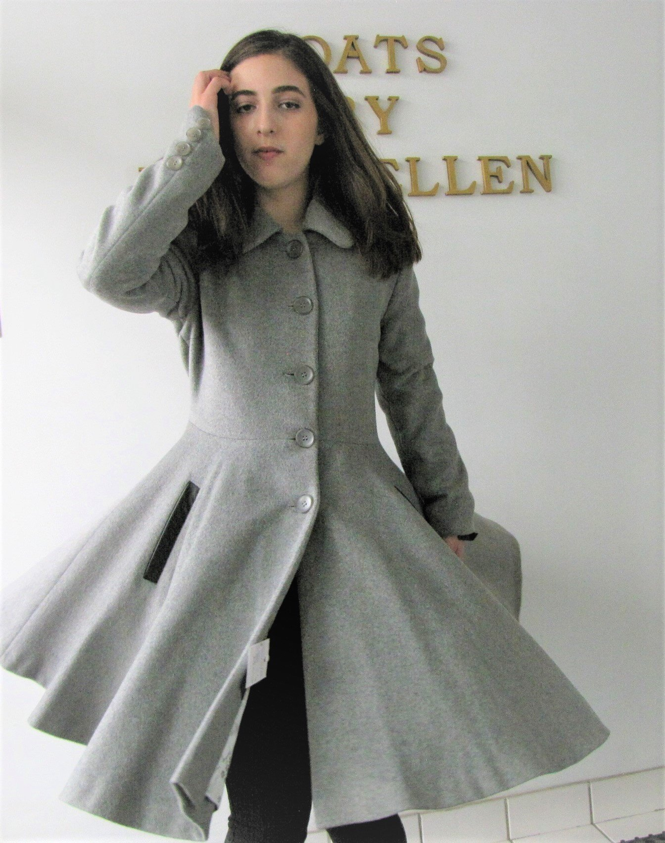 https://0901.nccdn.net/4_2/000/000/071/260/10291-7A-Smoke-Grey-Genunie-Leather-Trim-8-1344x1704.jpg