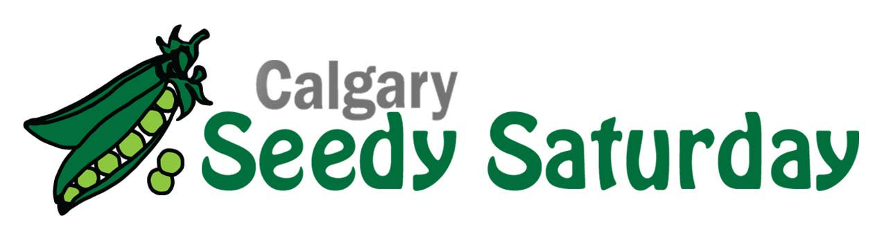 Calgary Seedy Saturday