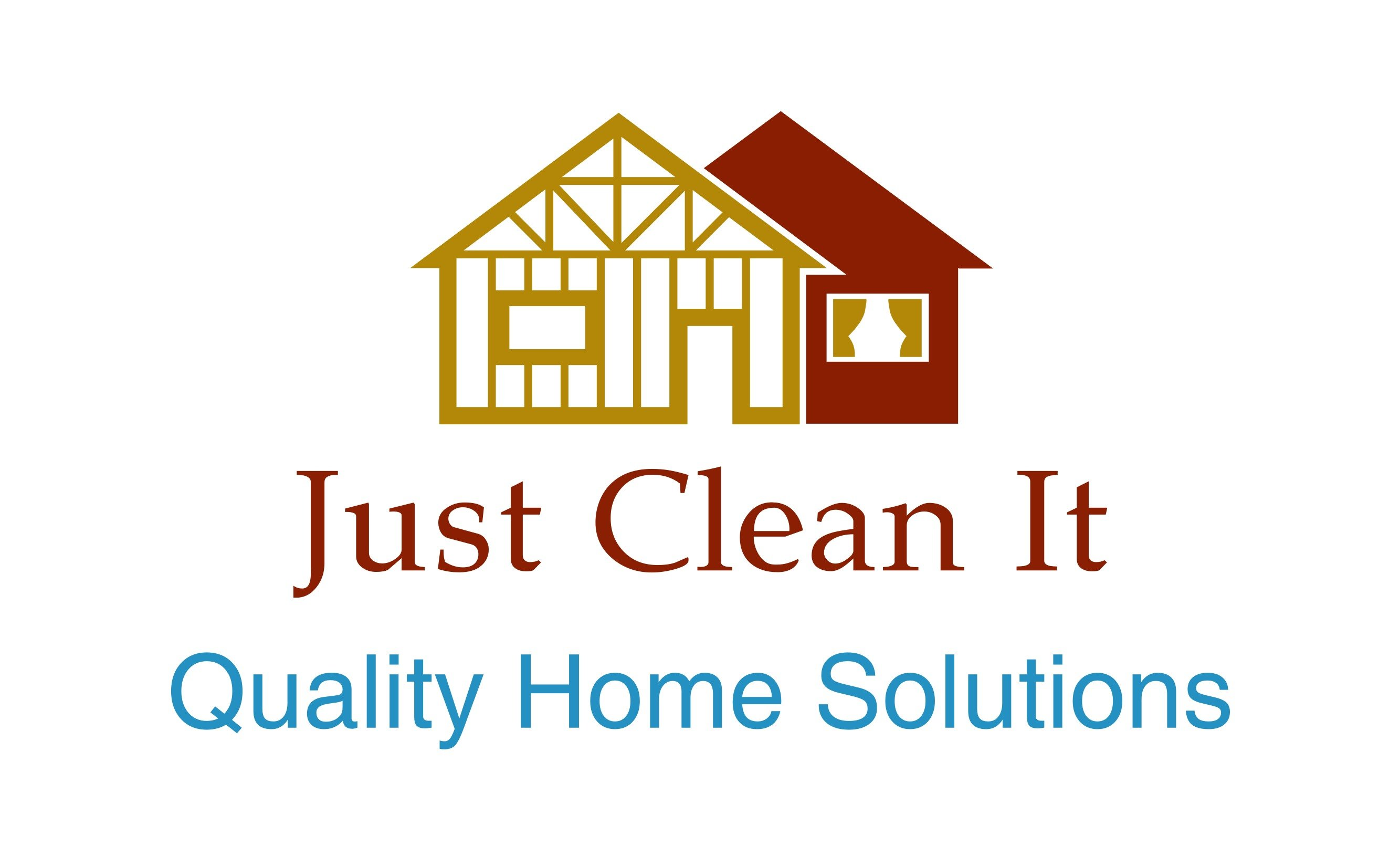 House, Condo Cleaning Services in Toronto, Post Renovation Cleaning