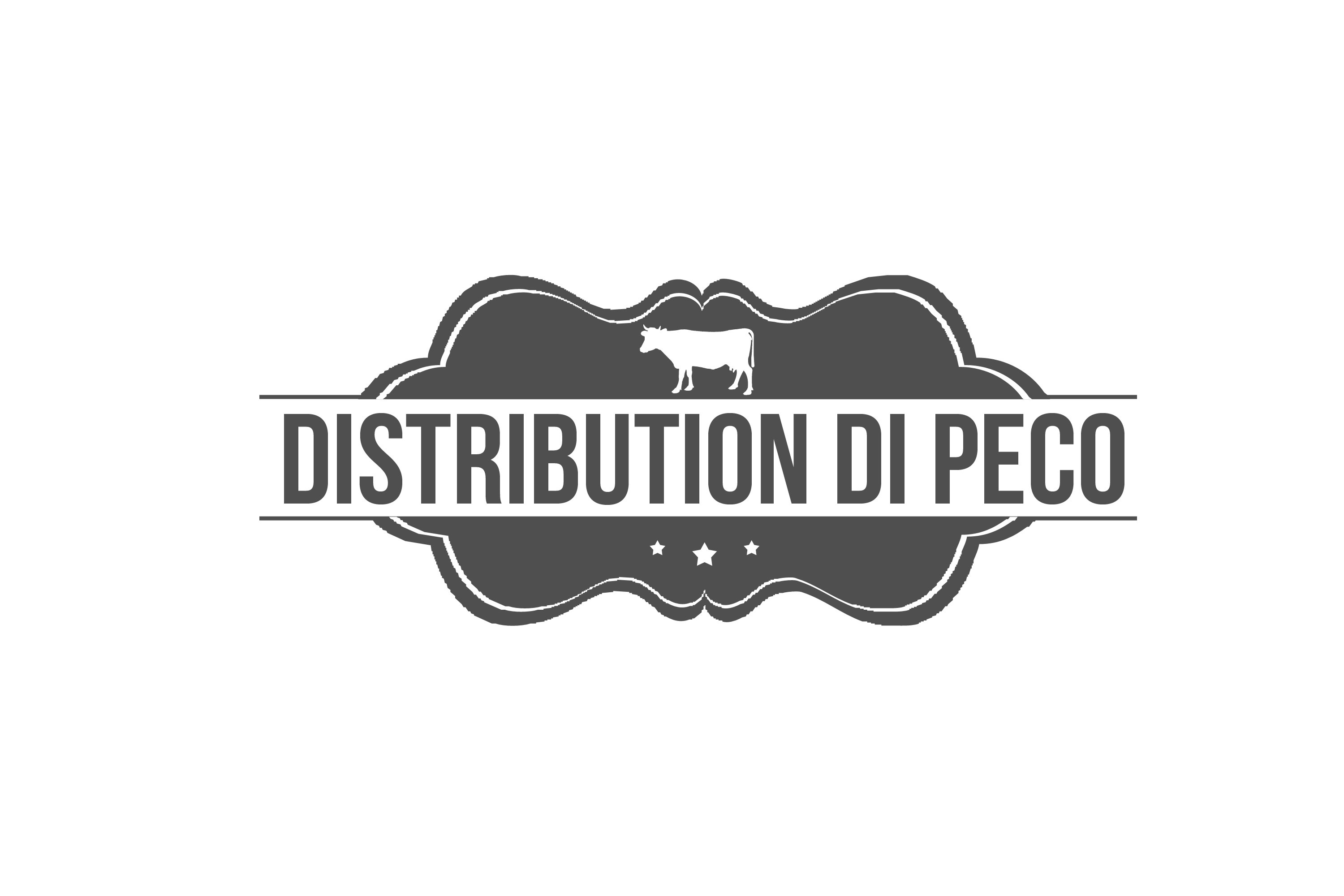 Distribution Di Peco