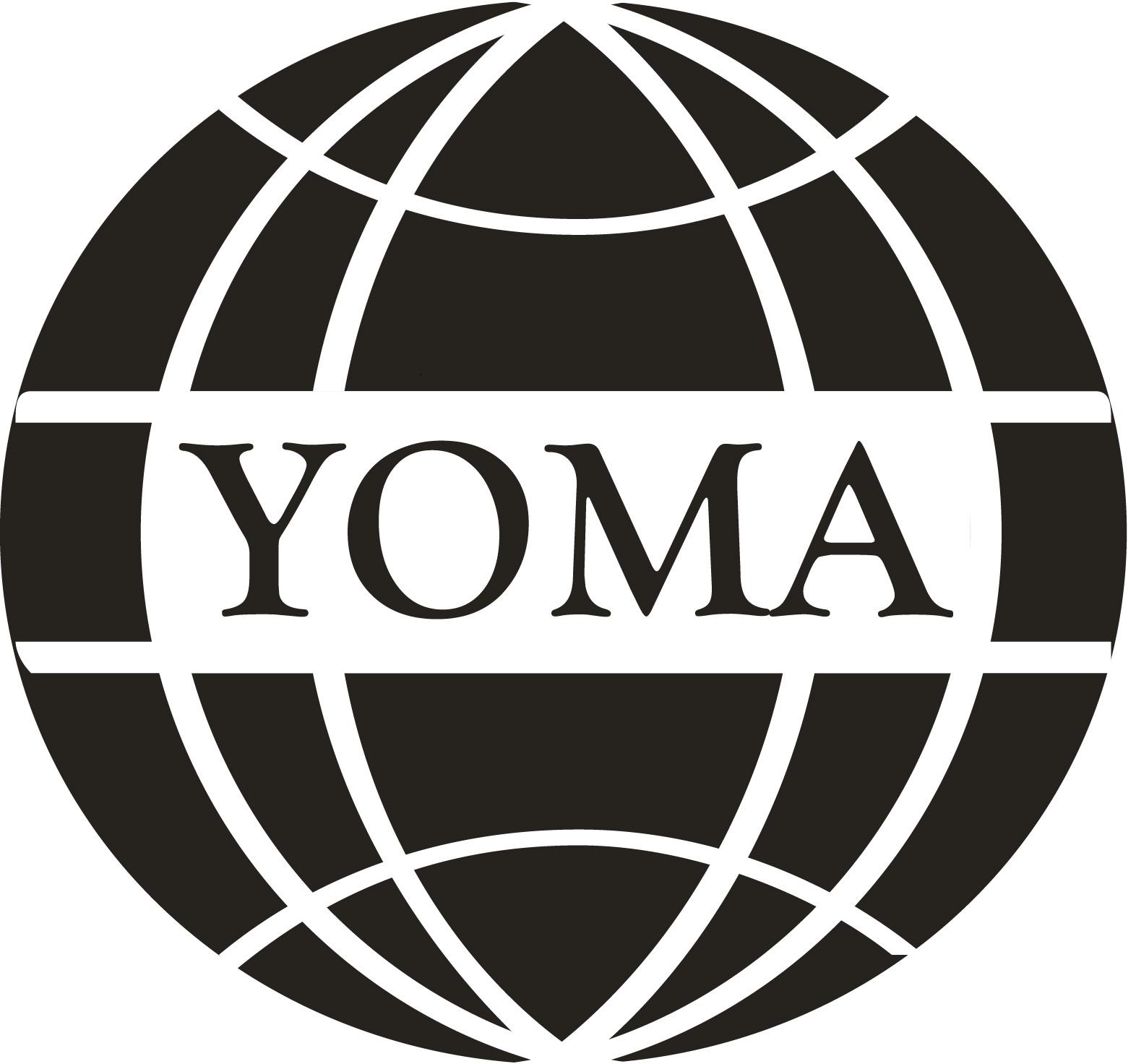 Yoma International