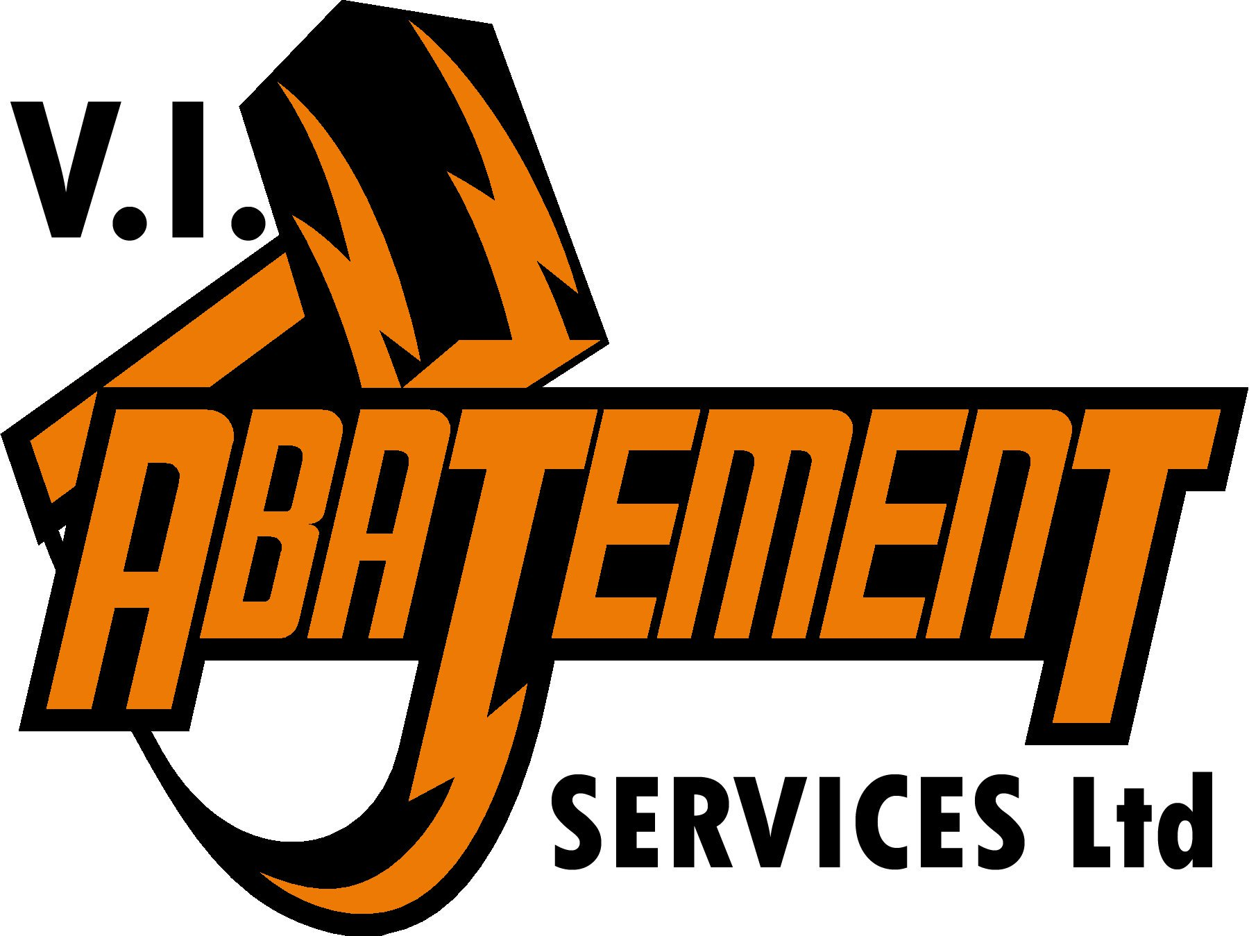 VI Abatement Services