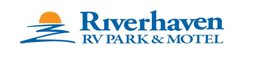 Riverhaven RV Park