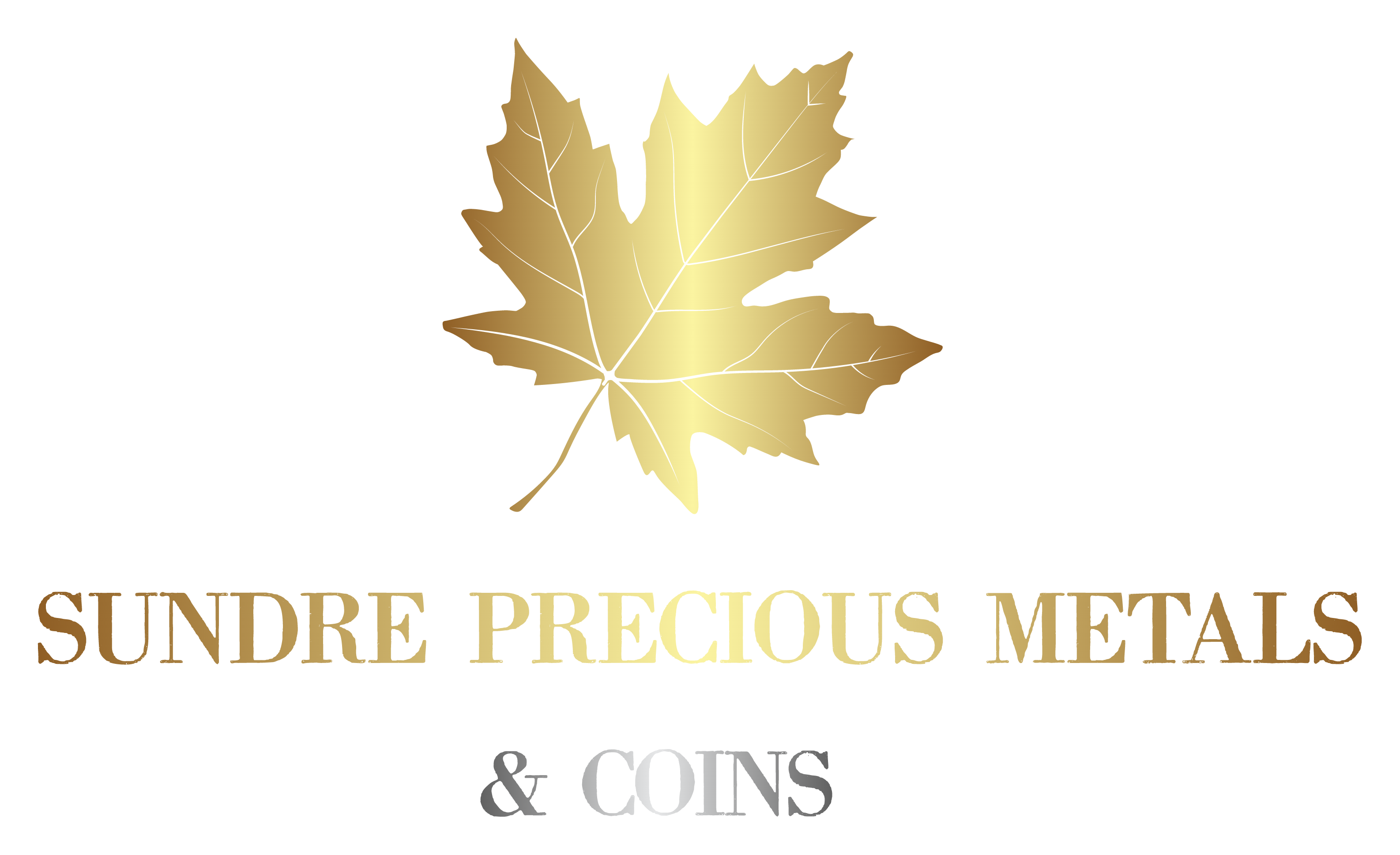 Sundre Precious Metals and Coins
