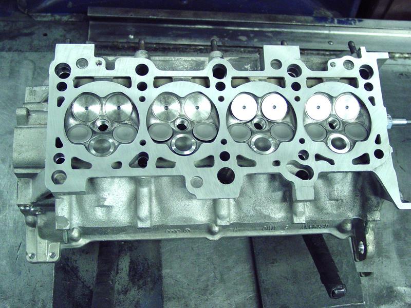 https://0901.nccdn.net/4_2/000/000/071/260/AUDI-engine-rebuild-800x600.jpg