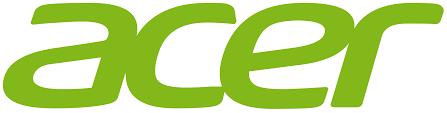 https://0901.nccdn.net/4_2/000/000/071/260/Acer-447x113.png