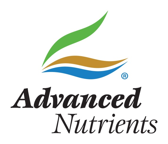 https://0901.nccdn.net/4_2/000/000/071/260/Advanced-Nutrients-Logo-YSEO-572x492.jpg